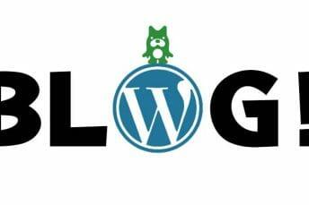 ブログを書く意味って?アメブロ?WordPress?