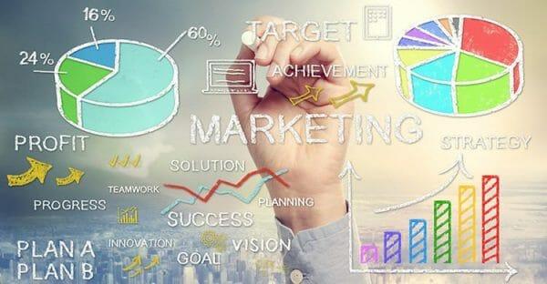 インターネット広告イメージ